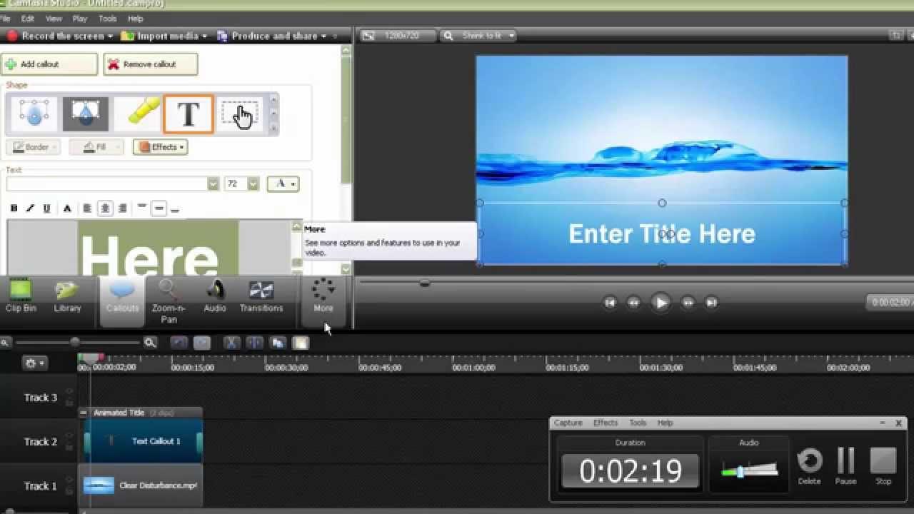 Как сделать видеопрезентацию из фото фото 446