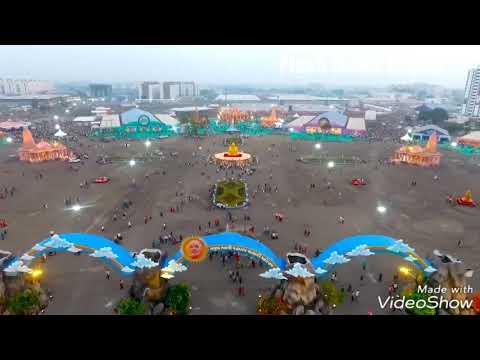 rajkot-baps-swaminarayan-temple-mandir-rajkot-2018