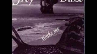 Grey Daze - She Shines