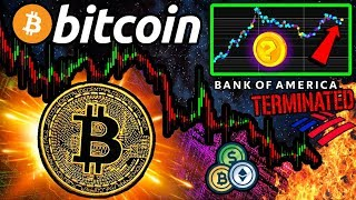 BITCOIN BEARS STILL in CONTROL!! 〽️What Next? Analyst Calls for BULL Run THIS WEEK!!?