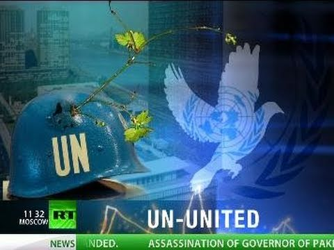 should the united nations security council be reformed essay The essay then explores and proposes a plan of reform for the future role and operation of the security council this essay begins by analyzing the historical development and conceptual basis of the united nations security council.