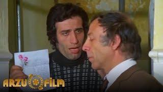 Hababam Sınıfı - Eyvah Mahmut Hoca!