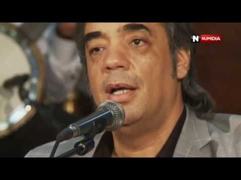 music mourad djaafri mp3