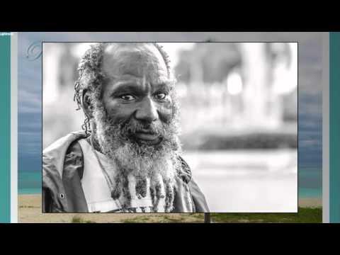 bahamas slideshow