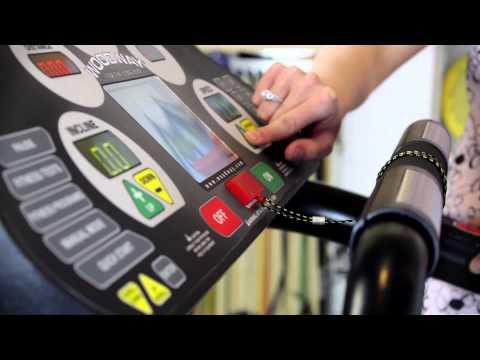 Pro Medical Rehabilitation - Company Promotional Video - Morgantown, WV