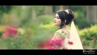 Urmi & Nazmul Pre Wedding