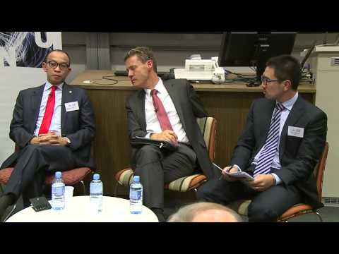 Indonesia's choices - East Asia Forum Quarterly launch