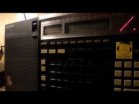 10 04 2017 SPL relay BaBcoCk Dimtse Radio Erena in Tigrinya to EaAf 1730 on 11965 Secretbrod