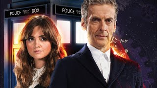 "Doctor Who: ""Life with the Doctor"" Series 1-8 Ultimate Trailer (HD)"