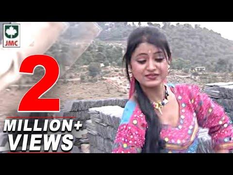 Jodi Teri Meri || Himachali Folk Song || Karnail Rana,Sher Singh || JMC