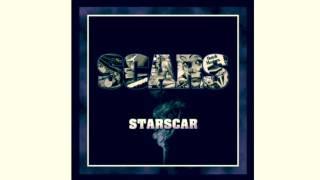 SCARS(SEEDA,BES,A-THUG,BAY4K,STICKY)「STARSCAR」Yuto.com™💎E̸D̸I̸T̸