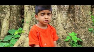 Independence day special malayalam short film Flag in your hand