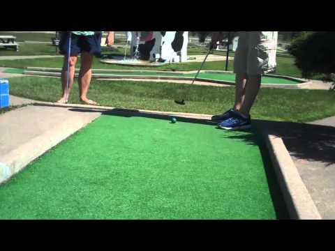 Goony Golf