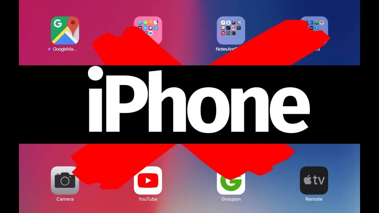 How to delete hide purchased app history iphone se iphone 5s how to delete hide purchased app history iphone se iphone 5s iphone 6 iphone 6 plus ccuart Images