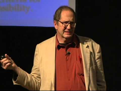 Walter Sinnott-Armstrong: Does Neuroscience Undermine Respon