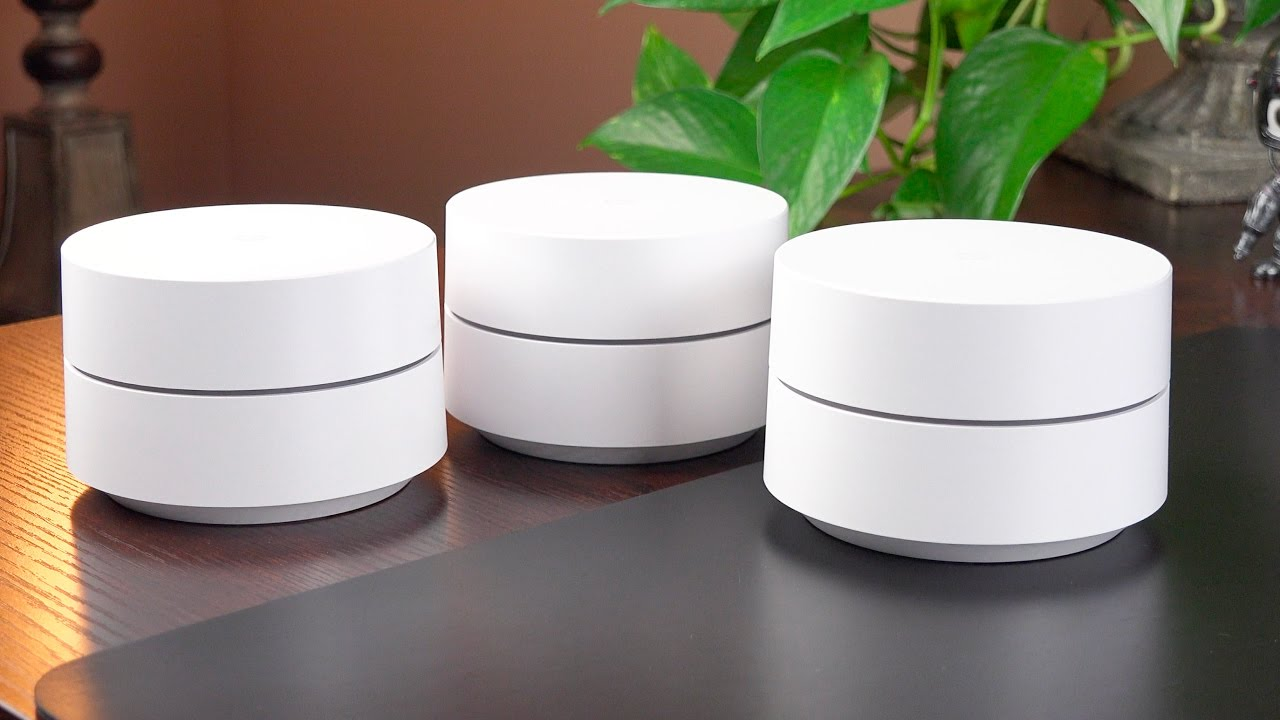 10 Best Wireless Routers Reviews (Updated 2019)