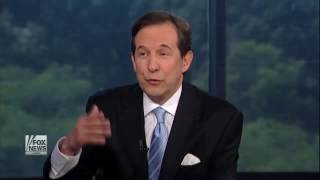 Jon Stewart vs Chris Wallace, uncut - 2011.06.19