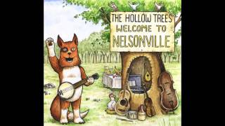 The Hollow Trees   The Nelsonville American Historical Band
