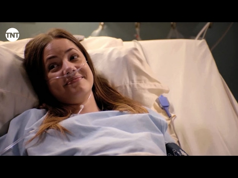 Season 2, Episode 10 - Dallas Quickies | Dallas | TNT