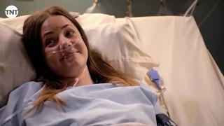 Season 2, Episode 10 - Dallas Quickies | Dallas | TNT