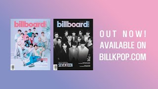 [Billboard Korea Magazine Vol.…