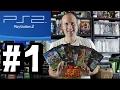 SUPER CHEAP PS2 GAMES EPISODE 1