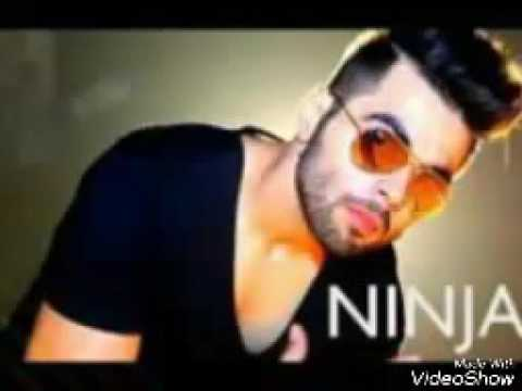 Viah.ft Ninja. DJ dhol mix. ( Full version hq)
