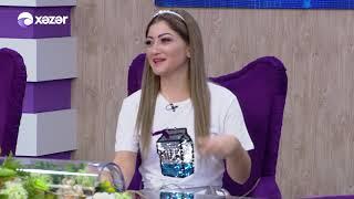 Hər Şey Daxil - Nüşabə Musayeva,Rəsul,Xanım,Yeganə Arzu,Xuraman Əlizadə,Zümrüd (08.02.2019)