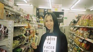 PLACES+FACES: EPISODE 4 [TOKYO] PART 2