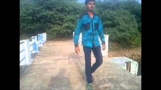 BHALKI BIDAR MAHESH BHALKI NAUGU SHEELVANTH