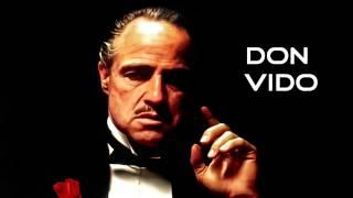 The Godfather - Hip Hop - Best Version - Il Padrino - Rap Beat 2014 (Prod. VIDOBEATS)