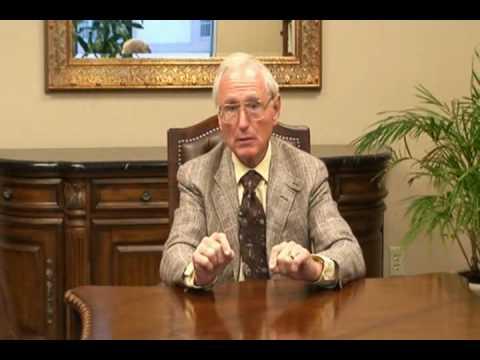 Children's Health Problems - Dr. Garry Gordon