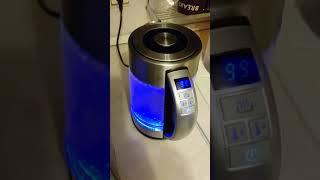 электрочайник Hotter HX-203