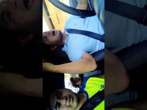 Paramedicmc feet Diego/you Know my name