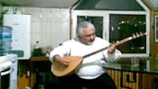 Muzaffer Tosun - Bozlak