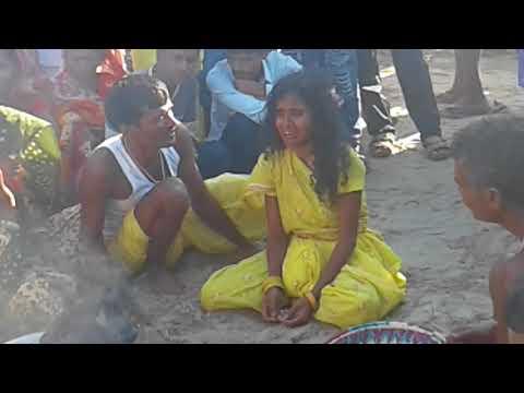 Yeah Purnima Ka Mela Hai bahut din Huye Jayanagar