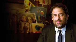 What Movies Mean To Me: Brett Ratner