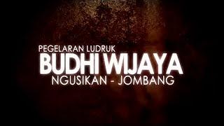 Download lagu Lawak Budhi Wijaya Ruwah Dusun Watudakon