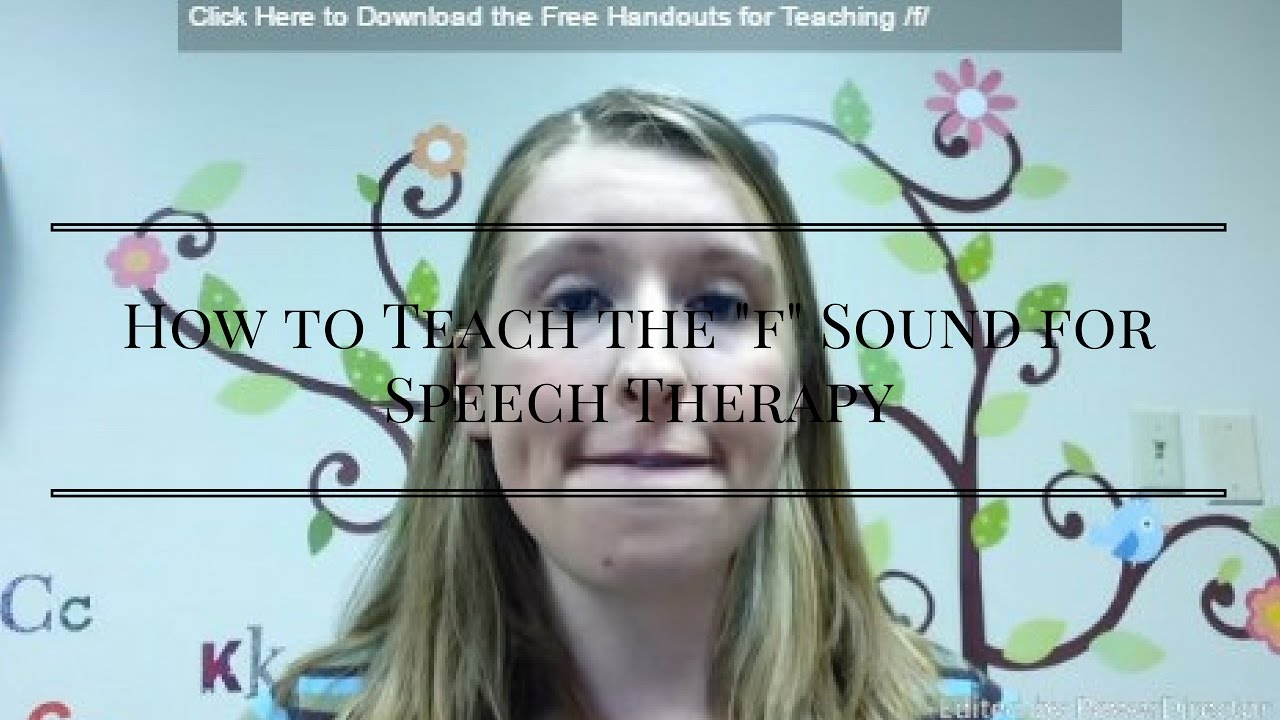 How to teach children to pronounce the letter p Simple methods