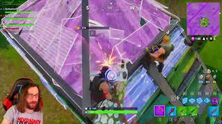 35 MOST EPIC IMPULSE BOMB TROLL!   Fortnite Funny Fails and WTF Moments! #109 Daily Moments