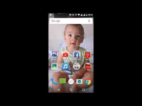 NÃO EXIBIR as FOTOS e VÍDEOS do WhatsApp na GALERIA do Android (Dr. Aprendiz)