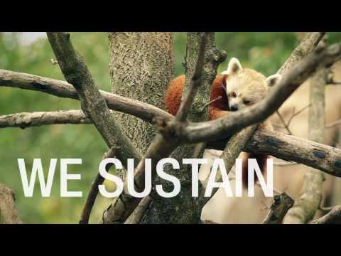 Smithsonian's National Zoo: We Save Species