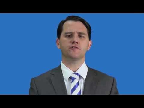 The Boston Income Fund Quarterly Report September 2014