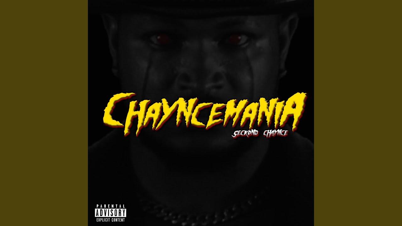 Download Chomp