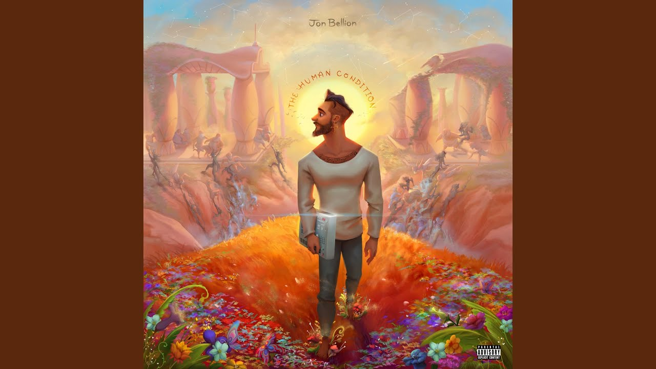 Download Hand Of God (Outro)