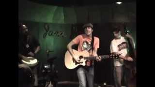 Jason Mraz - 01 - I
