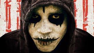 Самые лучшие сиквелы фильмов ужасов всех времён