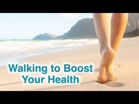learn-how-to-walk-correctly-to-maximize-your-potential