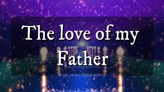 Abba Father Planetshakers