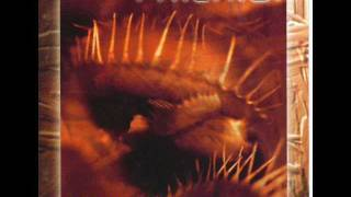 PHILTRON - Philtropolis (1996) - 02. Gift of love.wmv